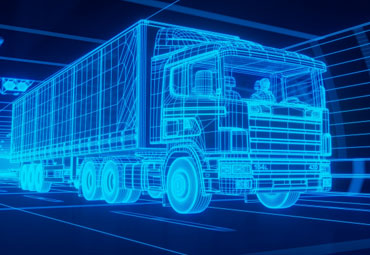 Regulations and Standards for Clean Trucks and Buses