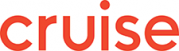 Cruise - CPB Member logo