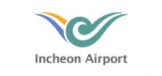 Incheon International Airport Corporation (IIAC) logo