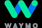 Waymo logo