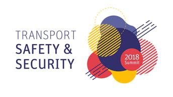 2018 Summit Transport Safety and Security
