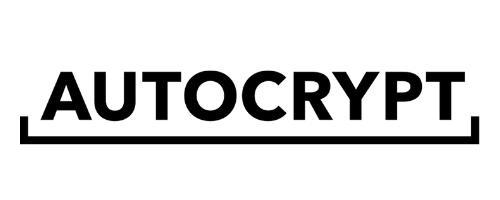 Autocrypt logo