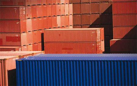 Drivers of Logistics Performance A Case Study of Turkey cover image