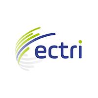 ECTRI logo