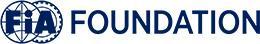 FIA Foundation logo