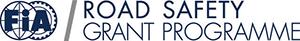 FIA Grant Programme logo
