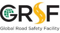 GRSF logo