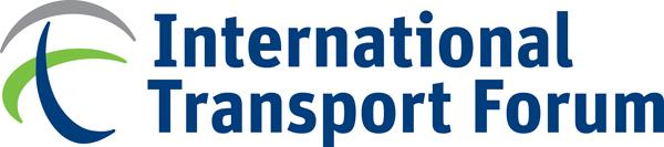 International Transport Forum logo