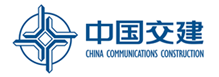 China Communications Construction Company Limited (CCCC) logo