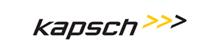 Kapsch TrafficCom logo