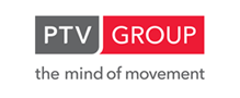PTV Group logo