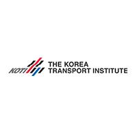 KOTI logo