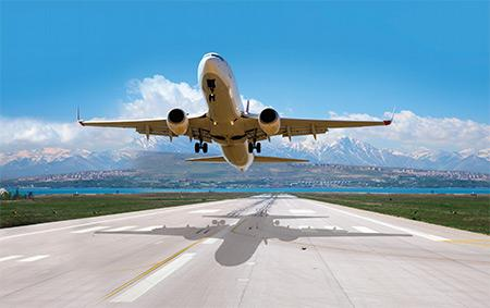Liberalisation of Air Transport Summary: Policy Insights and Recommendations cover image