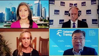 ADB Forum 2020