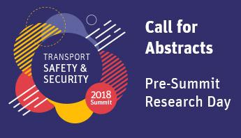 2018 Pre-Summit Research Day Call for Abstracts