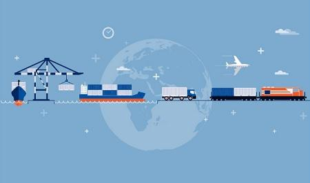 Review of the Regulation of Freight Transport in Mexico cover image