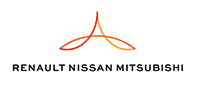 Renault Nissan Mistsubishi logo