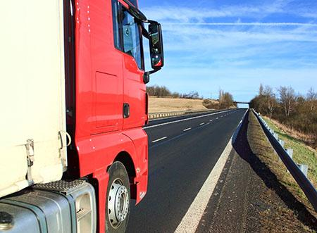 Policies to Extend the Life of Road Assets