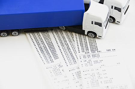 Assessing Regulatory Changes in the Transport Sector