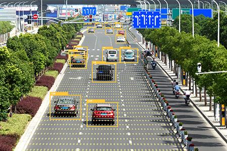 Safer Roads with Automated Vehicles?