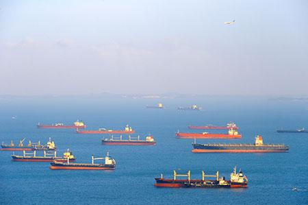 Maritime Subsidies: Do They Provide Value for Money?