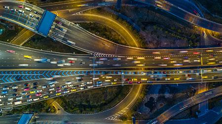 Tax Revenue Implications of Decarbonising Road Transport: Scenarios for Slovenia
