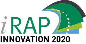 iRAP Innovation 2020