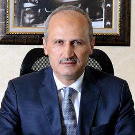 Mehmet Cahit Turhan photo