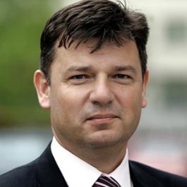 Peter Gašperšič