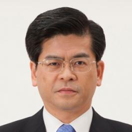 Keiichi Ishii photo