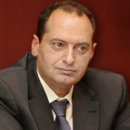 Christos Spirtzis